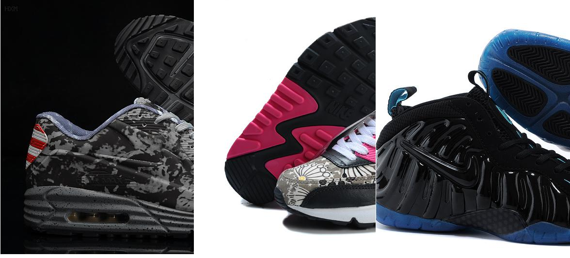 reputable site c1dcf bf01d basket nike air rouge femme