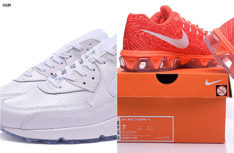 Chaussure Pas Nike Homme Homme Cher Pas Chaussure Cher Chaussure Nike RL3jc4AqS5