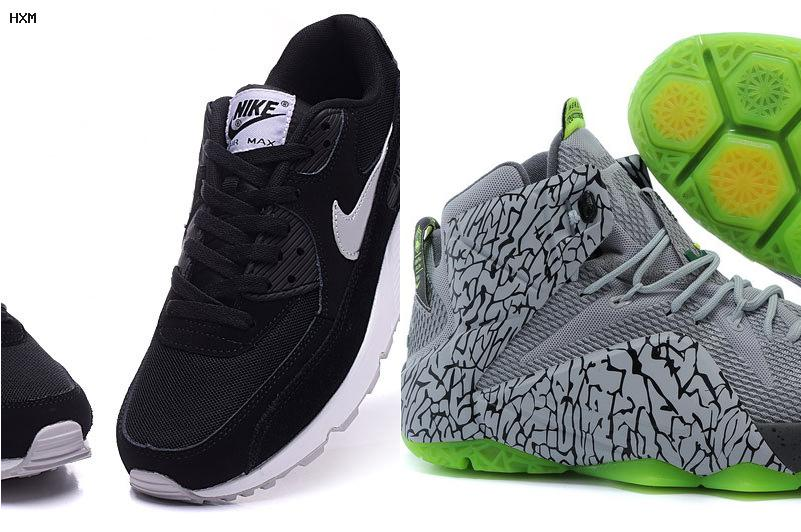 Blanche Nike Homme Chaussure Chaussure Flash b7vyY6gIfm