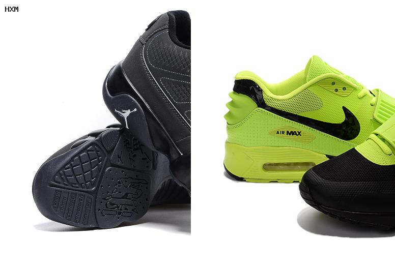 new arrival 66d37 04262 nike air max femme nouvelle collection