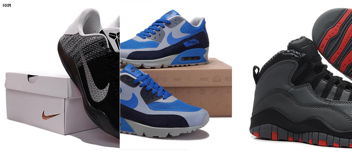 new product 00faf 3272c nike air max thea femme chaussures