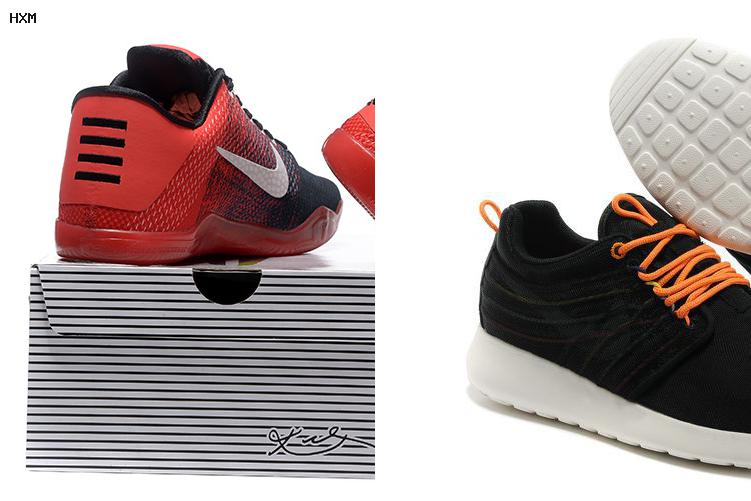 new style ffee9 94dcb nike chaussures running free run 4.0 flyknit homme