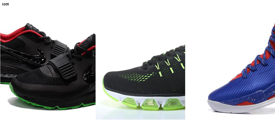 promo code f37c4 df400 nouvelle chaussure nike air max