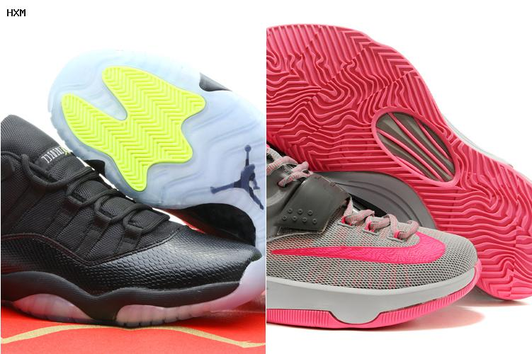 Personnaliser Chaussures Nike Chaussures Chaussures Des Pno0k8wx Pno0k8wx Nike Personnaliser Des wkN0P8OXn
