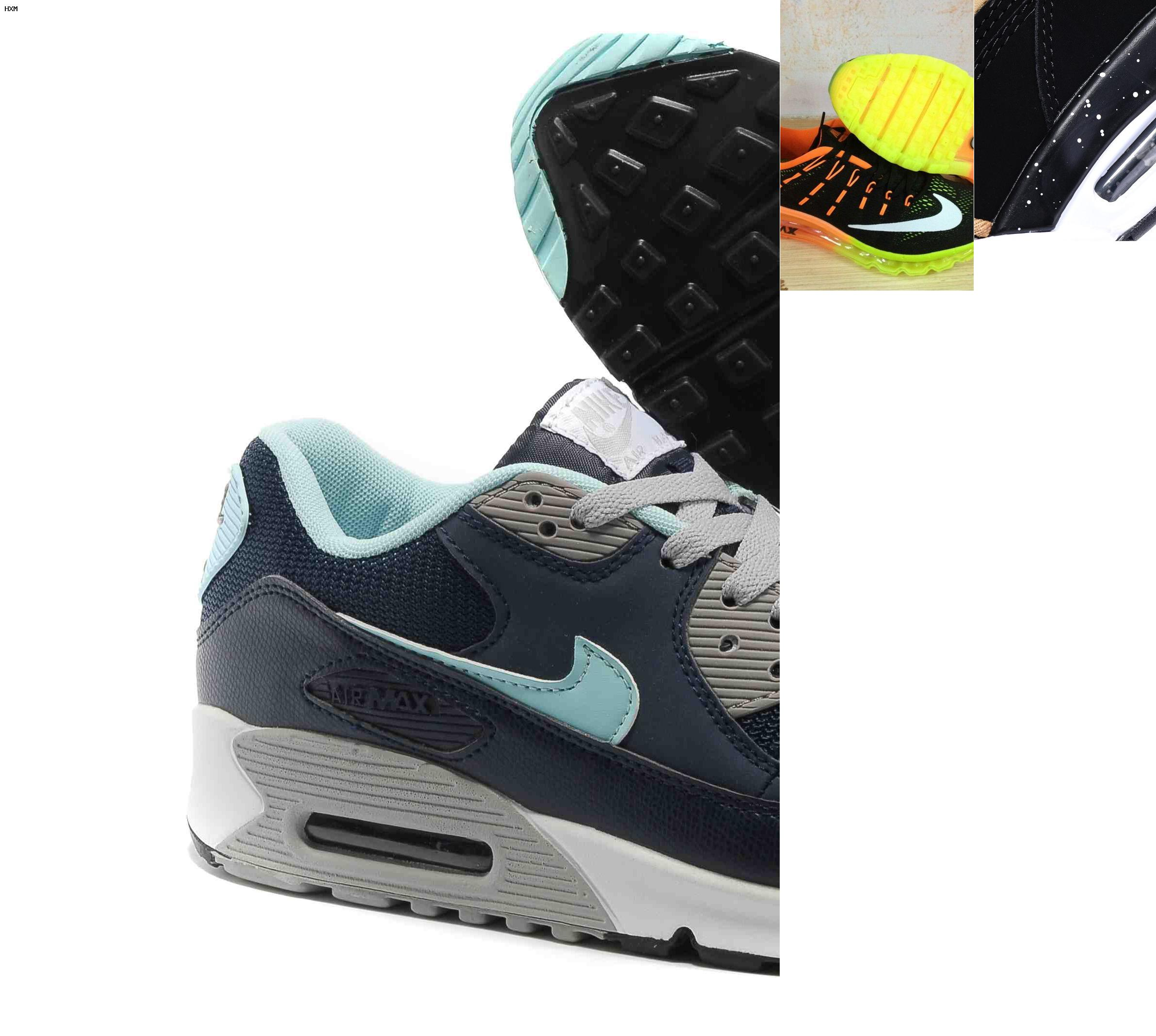 Homme Nike Polyester Polyester Survetement Survetement Survetement Nike Homme jLMzGSqpUV